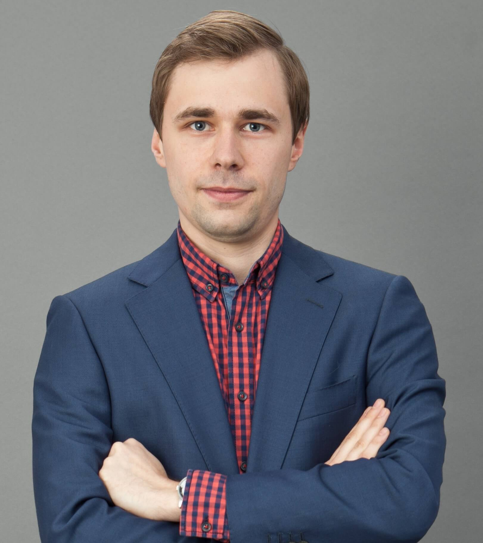 Jacek Wites