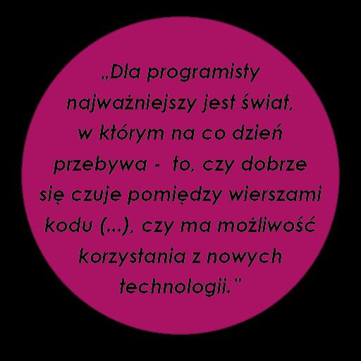 PHP Deweloper