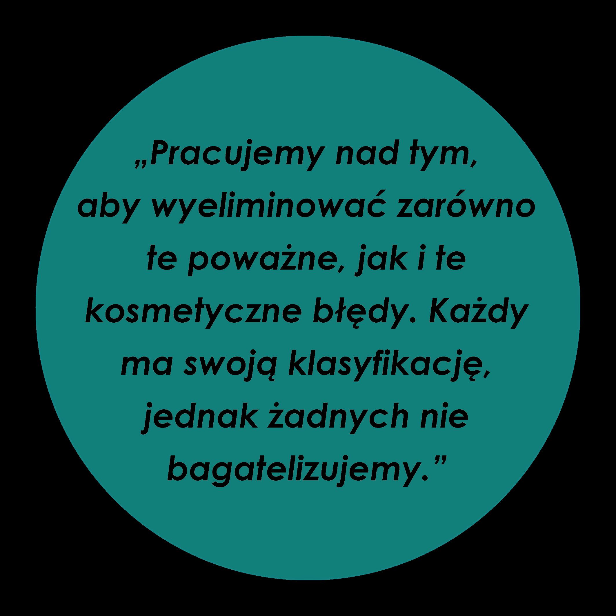 Izabela Adamska