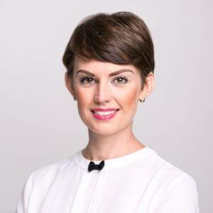 Karolina Jarocka