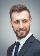 Piotr Opałacz