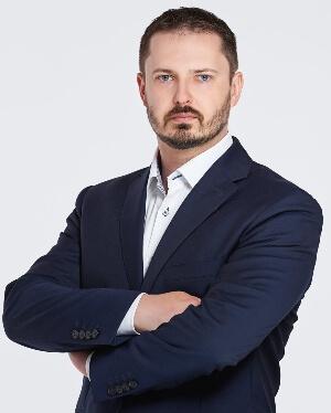 Łukasz Doliński