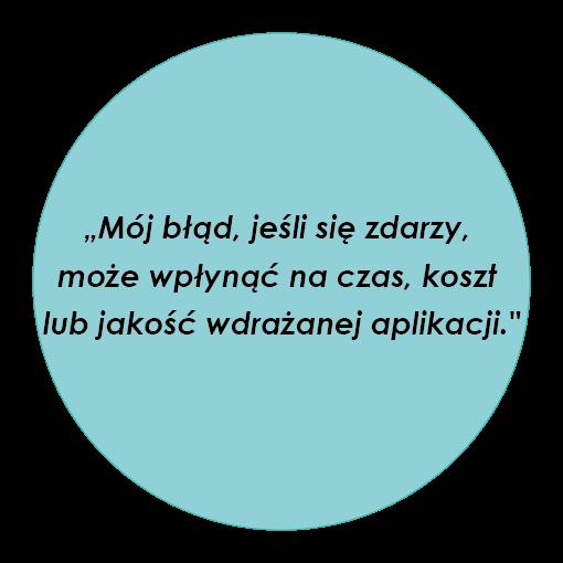 cytat_2