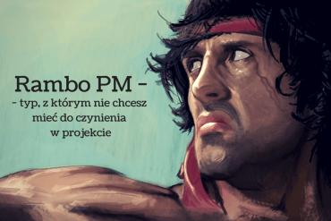 Rambo PM