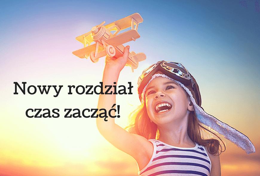 Blog 2.0
