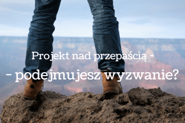 Recovery Project Management