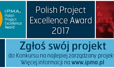 IPMA PPE Award
