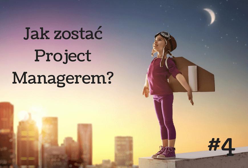 Jak zostać project managerem-4