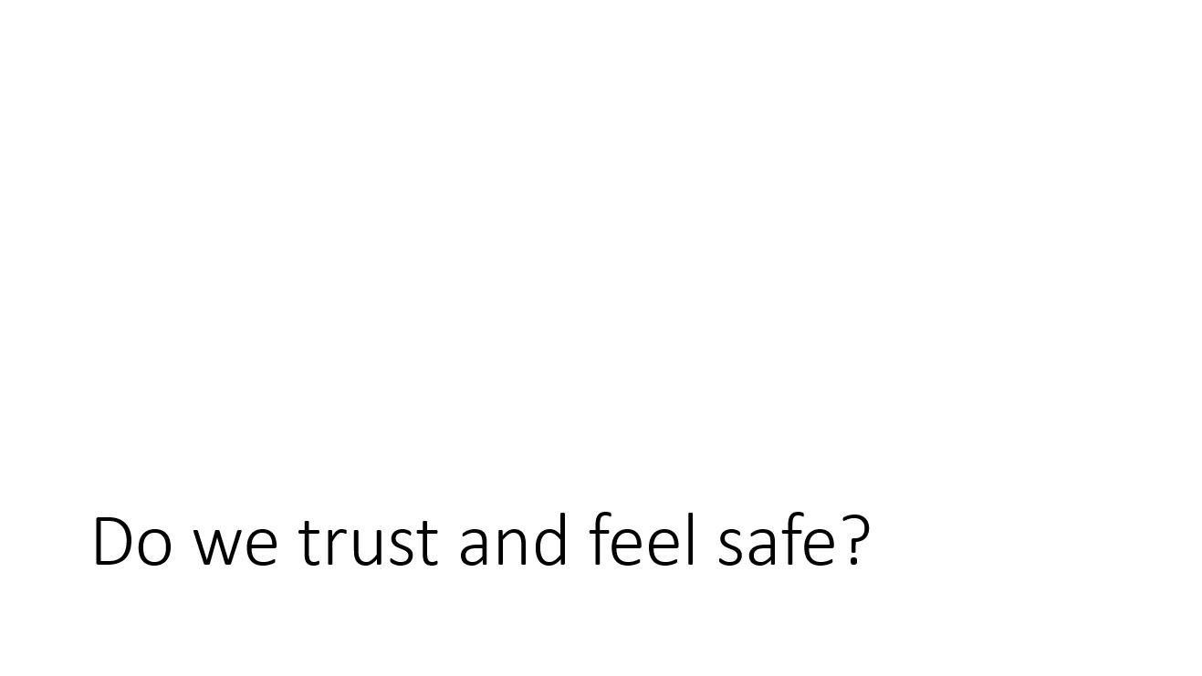 slajd 5
