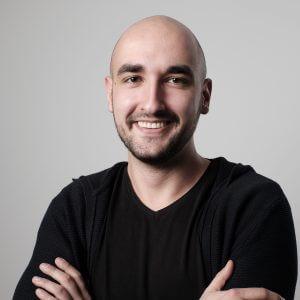 Maciej Bieniasz