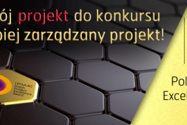 Polish Project Excellence Award 2019