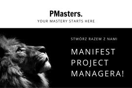 Manifest Project Managera