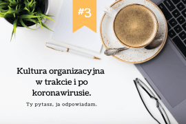 Kultura organizacyjna-2