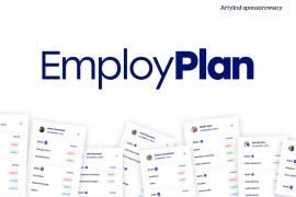 EmployPlan